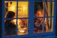 Informationen zu Svolaer auf den Lofoten und günstige Hütten für Angler und Ferienhäuser für Familien von Ferienhaus-Norwegen.de