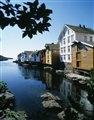 Preiswerte Ferienhäuser und Infos über  Ausflugsziele wie Stavanger in Westnorwegen für Ihren Urlaub mit Ferienhaus-Norwegen.de