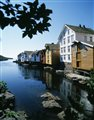 Sehenswürdigkeiten und Ausflugsziele in Ostnorwegen für Ihren Urlaub im Ferienhaus für Familien und Angler von Ferienhaus-Norwegen.de