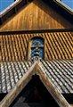 Informationen über Ausflugsziele in Norwegen hier Talvik Kirke für Ihren Urlaub mit Ferienhaus-Norwegen.de
