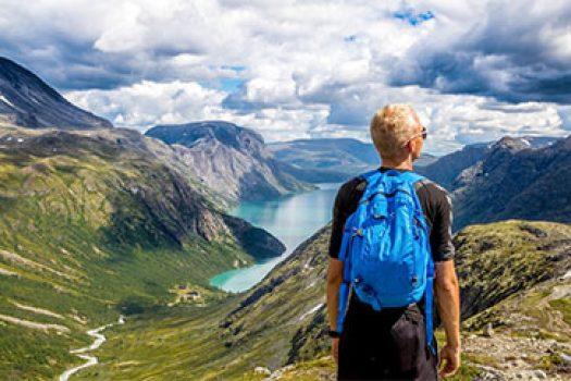 reisefuehrer-norwegen